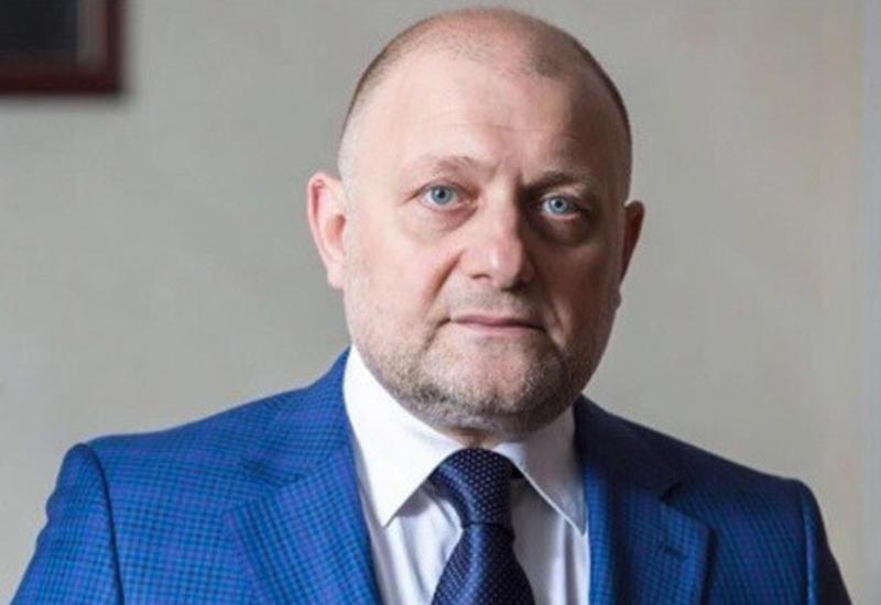 """В Чечне обещают найти зачинщиков драки с азербайджанцами в Москве <span class=""""color_red"""">- заявление министра - ВИДЕО</span>"""