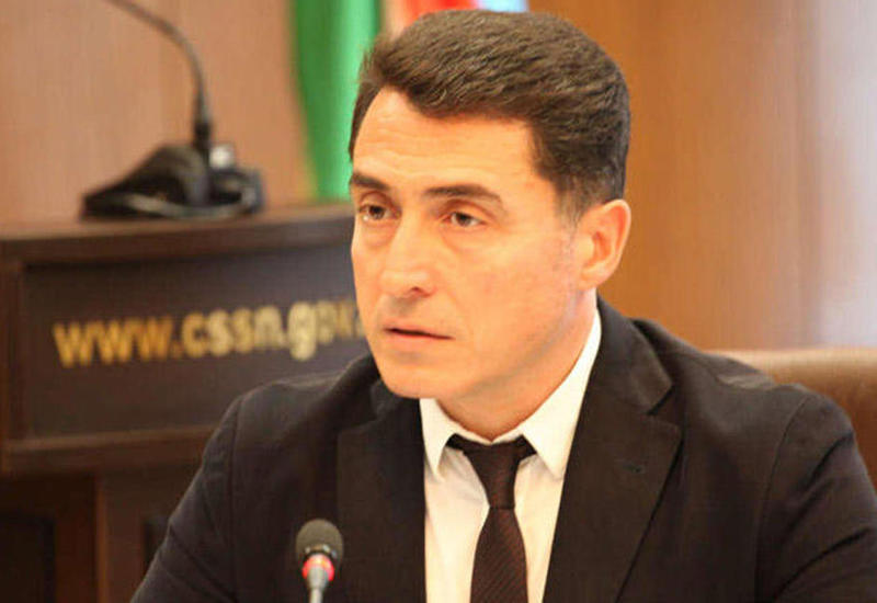 Руководитель азербайджано-российской межпарламентской рабочей группы прокомментировал инцидент между азербайджанцами и чеченцами в Москве