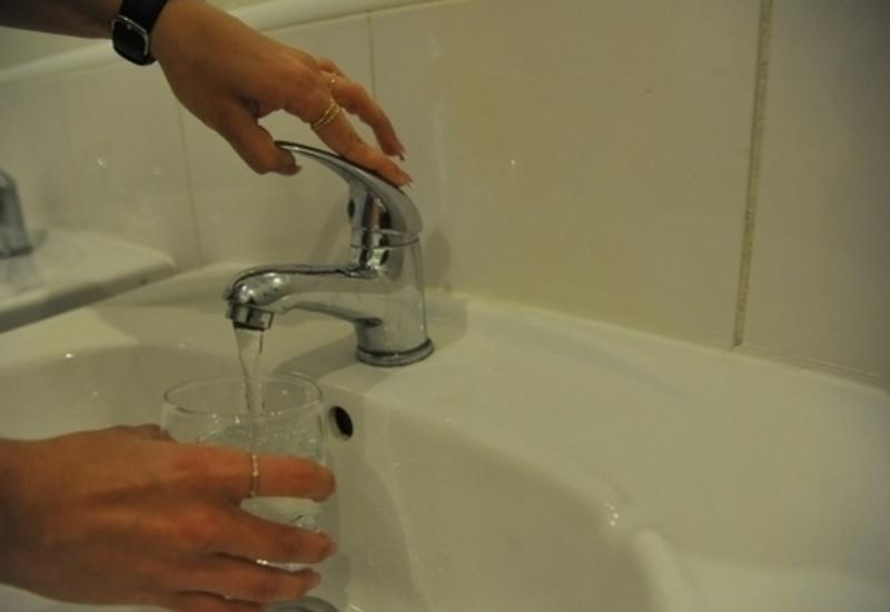 Разработанный учеными двумерный материал очищает воду светом
