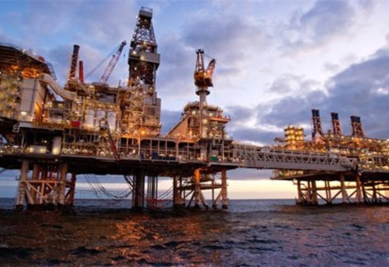 Азербайджан привлекает казахстанские компании в свои энергопроекты