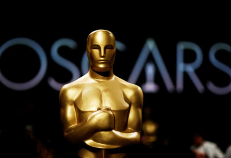 Оскорбившее голливудских звезд решение «Оскара» отменили