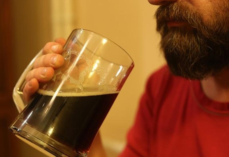 Разоблачен миф эффективности повышения градуса спиртных напитков
