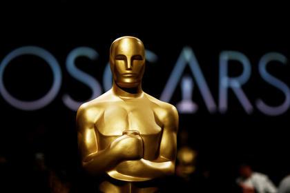 Квентин Тарантино и Спайк Ли в пух и прах раскритиковали обрезанную церемонию Оскар-2019