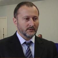 Ислам Сайдаев: Чеченцы и азербайджанцы всегда были близки и поддерживали друг друга