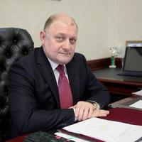 Джанбулат Умаров: Мы не допустим разжигания конфликта между азербайджанским и чеченским народами
