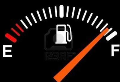 """Avtomobilin daha az benzin yandırması üçün NƏ ETMƏLİ? <span class=""""color_red"""">- VACİB TÖVSİYƏLƏR</span>"""