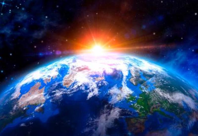 Рассказано, сколько объектов на орбите Земли отслеживают ежедневно
