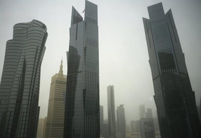 """В Катаре считают, что террористы """"ИГ"""" еще не побеждены"""