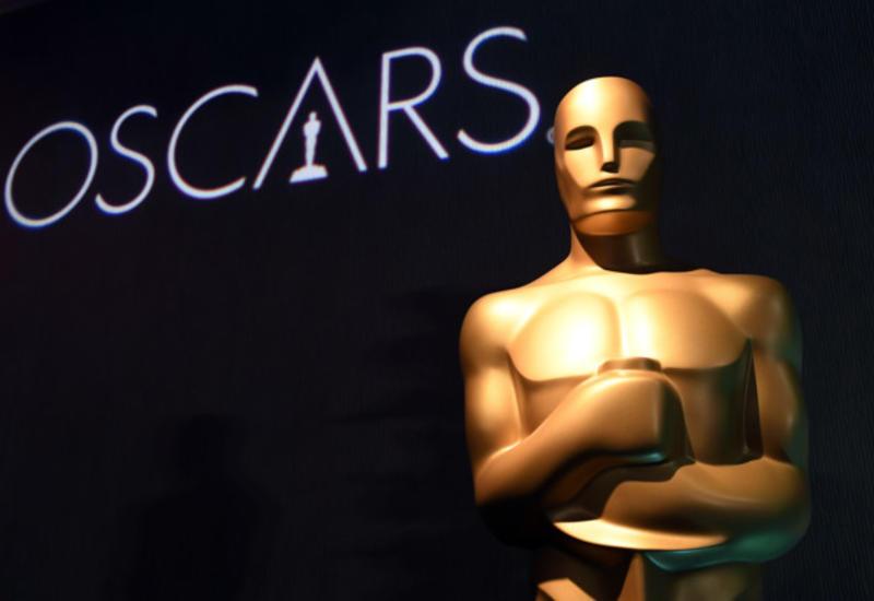 """""""Оскар 2019"""": организаторы церемонии приняли важное решение"""
