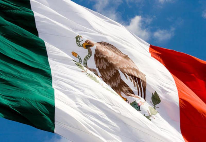В мексиканском баре в перестрелке погибли пять человек
