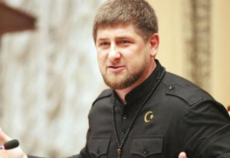 Рамзану Кадырову предложили высокую должность