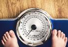 Самый тяжелый человек Китая сбрасывает рекордные килограммы
