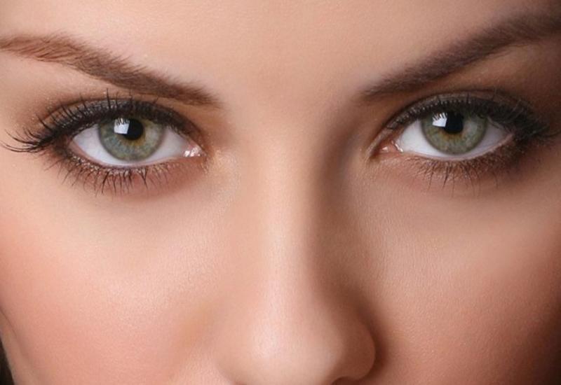 """17 фактов о глазах, которые вас поразят <span class=""""color_red"""">- ВИДЕО</span>"""
