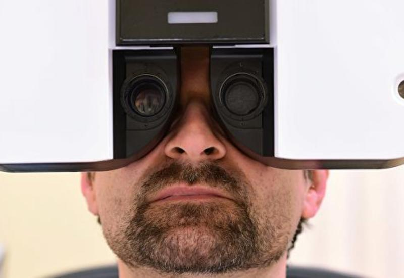 Ученые: У заядлых курильщиков может ухудшиться зрение