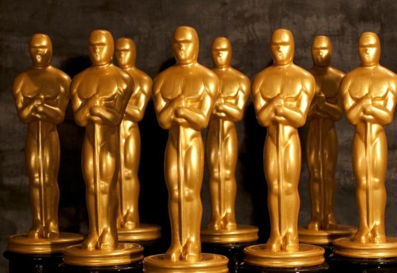 """Продюсеры внесли изменения в предстоящую церемонию вручения """"Оскаров"""""""