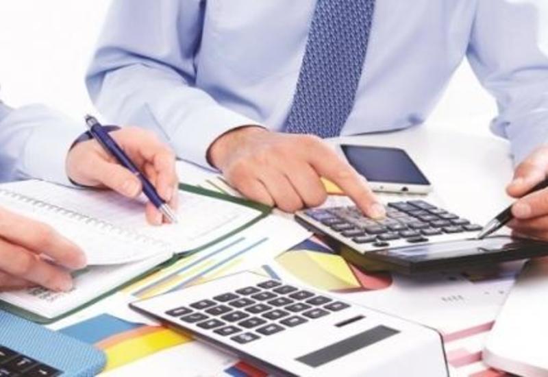 Азербайджан может сделать еще одну уступку налогоплательщикам
