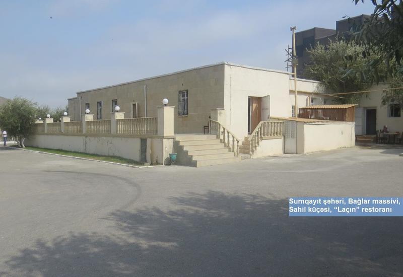 Азербайджан выставbт на приватизацию почти 100 гособъектов