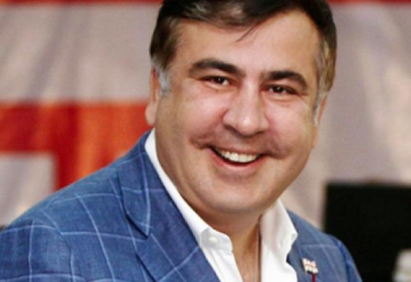 """Армян разозлило, что Саакашвили оказался грузином <span class=""""color_red"""">- ФОТО</span>"""
