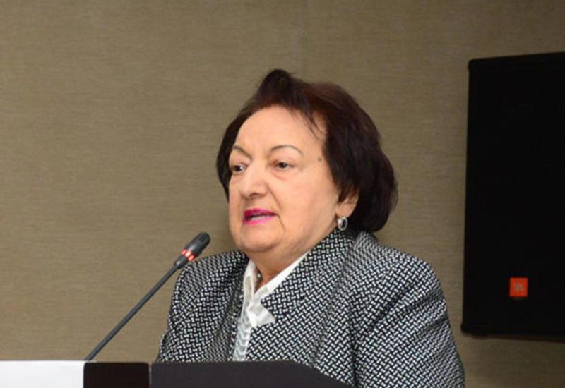 Омбудсмен Азербайджана распространила заявление в связи с 27-ой годовщиной Ходжалинского геноцида