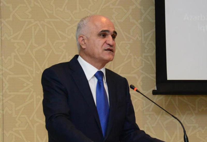 Министр: В Азербайджане можно заниматься любым видом бизнеса