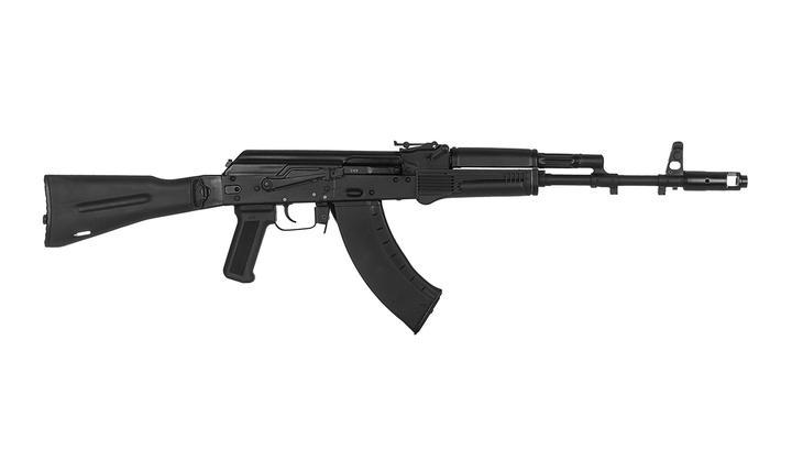 РФ начнет поставлять АК-103 вСаудовскую Аравию