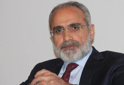 Администрация Эрдогана: Отношения между Анкарой и Баку развиваются ускоренными темпами