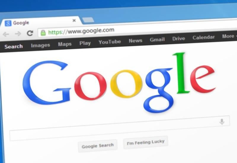 11 секретных функций браузера, о которых вы не знали