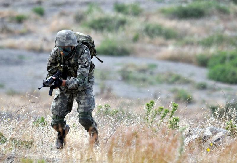 В Дербентском районе Дагестана сняли режим КТО