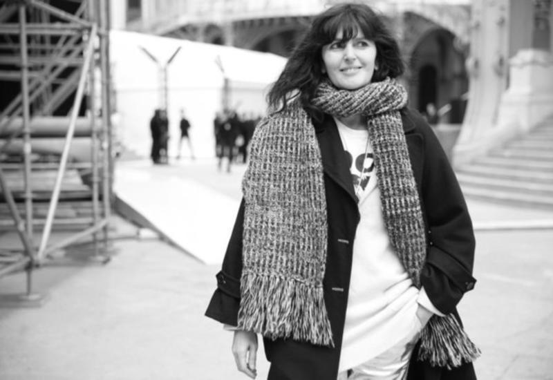 Назван новый креативный директор Chanel