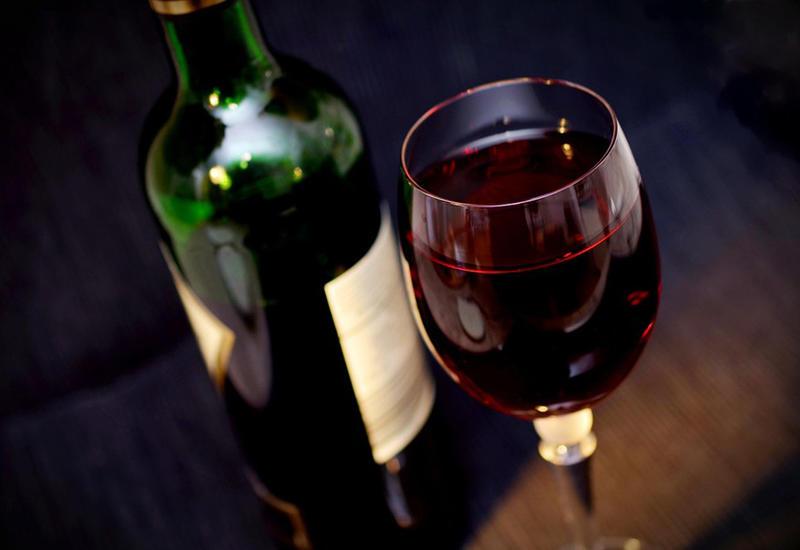 Ученые рассказали о новом способе борьбы с алкоголизмом