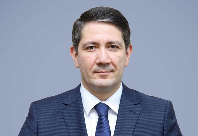 Назначен новый заместитель министра труда и соцзащиты населения Азербайджана
