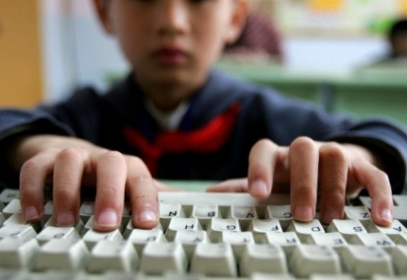 Азербайджанскую молодежь защитят от вредного интернета