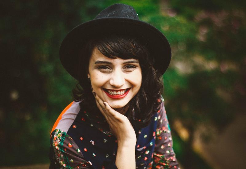 6 привычек, которые сделают вас счастливее
