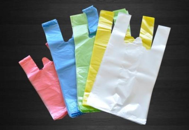 Азербайджан расширит производство упаковочной тары