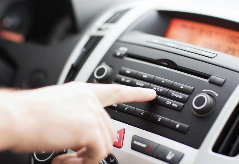 В Азербайджане заблокируют армянское радио