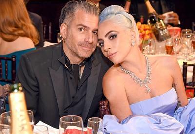 """Свадьбы не будет - Леди Гага рассталась с женихом <span class=""""color_red"""">- ФОТО</span>"""