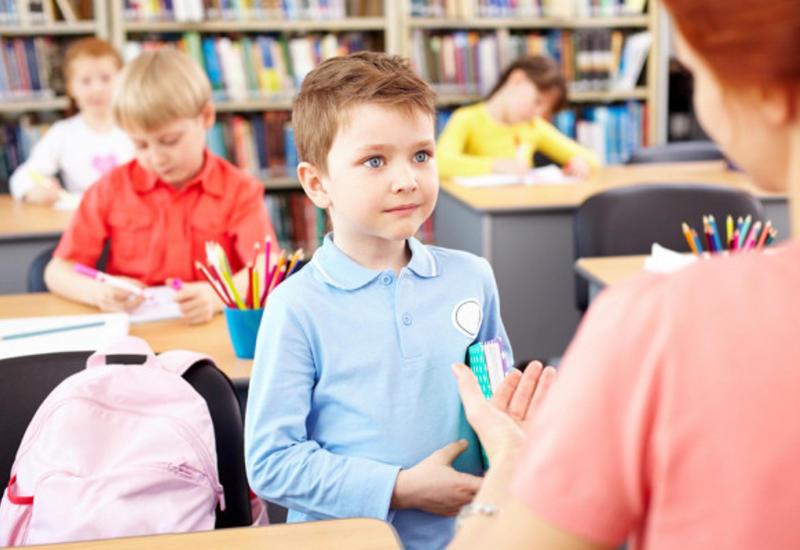 """Школьник поставил в тупик своей объяснительной <span class=""""color_red"""">- ФОТО</span>"""