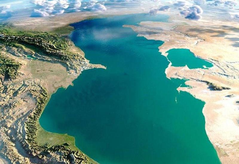 В Баку обсудили детали сотрудничества на Каспийском море