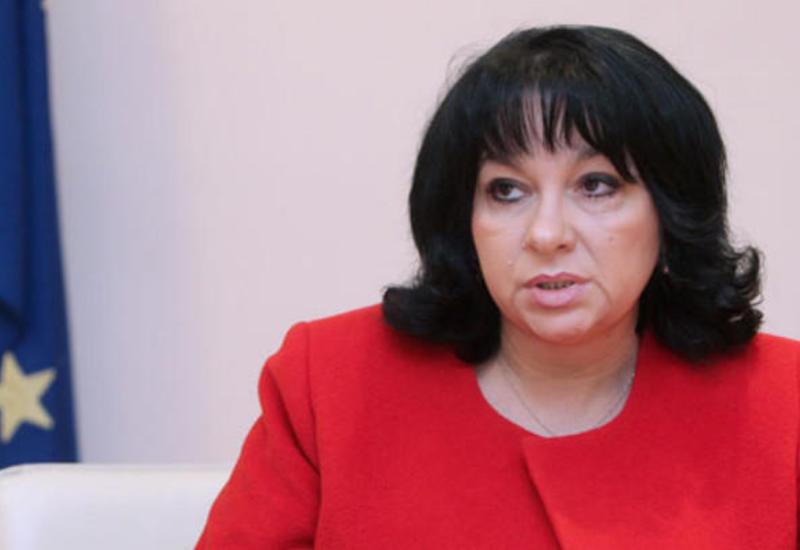 Минэнерго Болгарии: Азербайджанский проект укрепит энергобезопасность всего ЕС