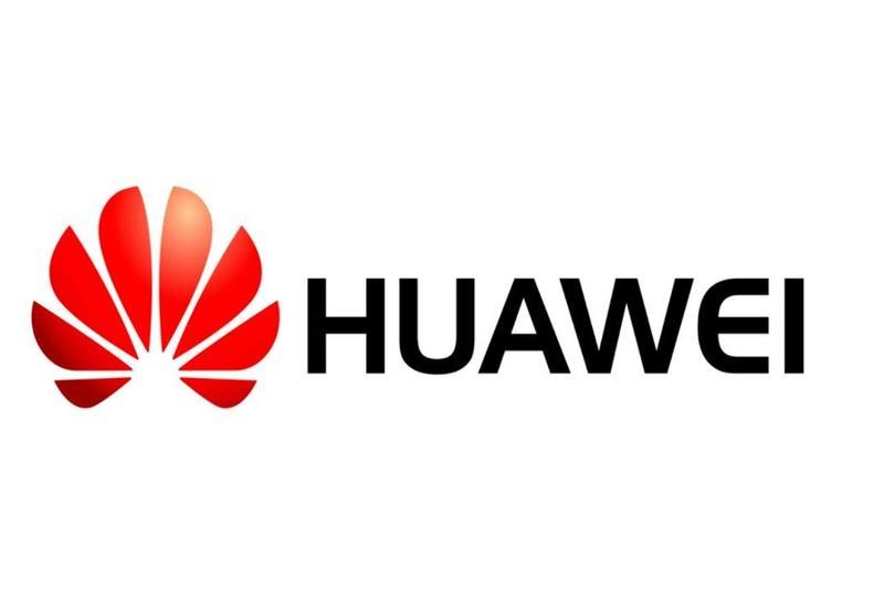 Huawei пыталась украсть у Apple секретную информацию