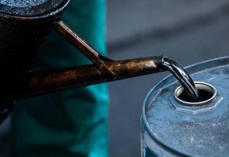 ОПЕК+ рассмотрит вопрос сокращения добычи нефти на 400 тыс. баррелей