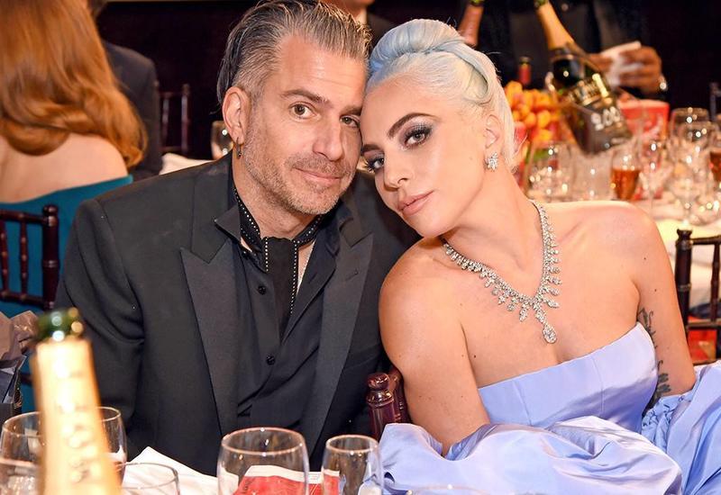 Свадьбы не будет - Леди Гага рассталась с женихом