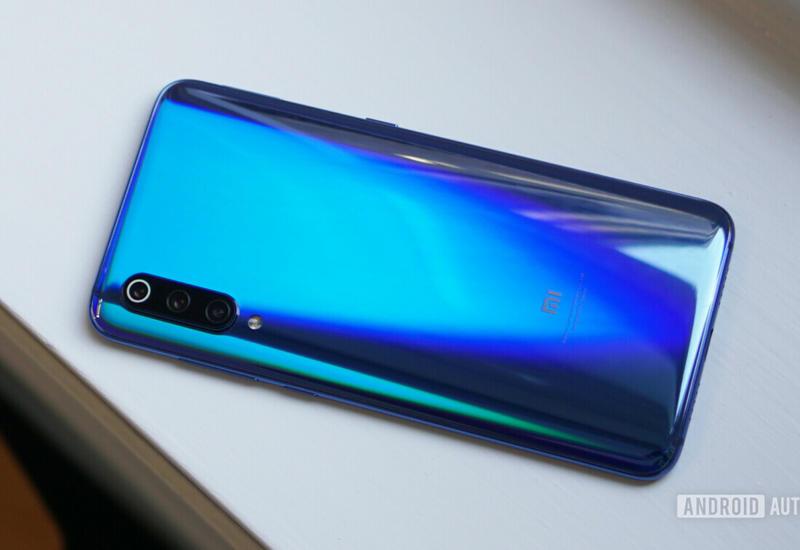 Xiaomi увеличила срок жизни смартфонов