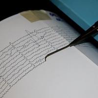 """В Азербайджане ожидается разрушительное землетрясение? <span class=""""color_red"""">- ОФИЦИАЛЬНЫЙ ОТВЕТ</span>"""