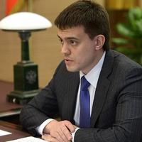 Министр науки России Михаил Котюков: Наше сотрудничество с Азербайджаном должно развиваться
