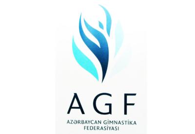 Федерация гимнастики Азербайджана вновь лидирует в рейтинге FIG