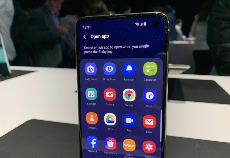 Samsung решила главную проблему своих смартфонов