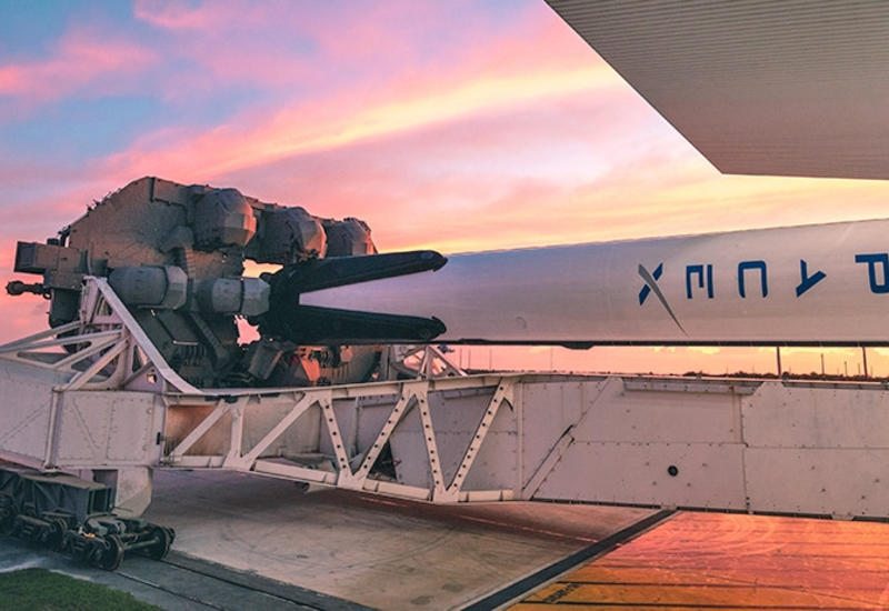 SpaceX обвинила Arianespace в недобросовестной конкуренции