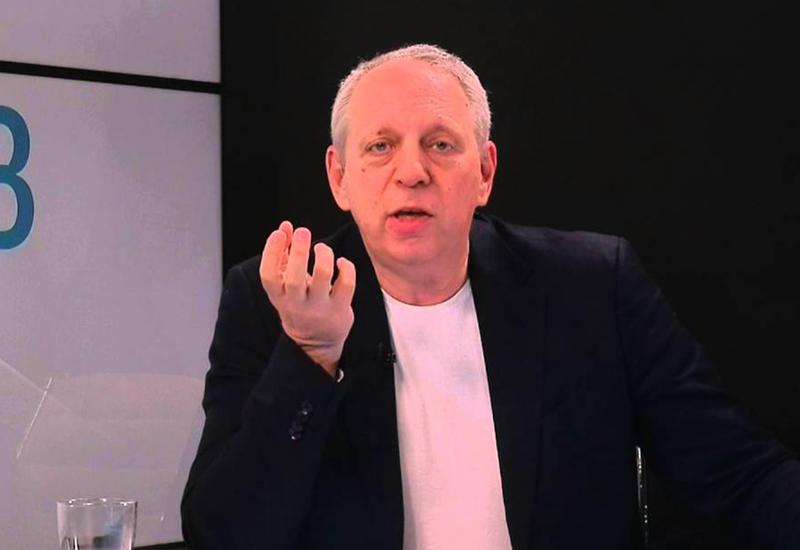 Израильский журналист: первое нападение на Ходжалы произошло в марте 1988 года