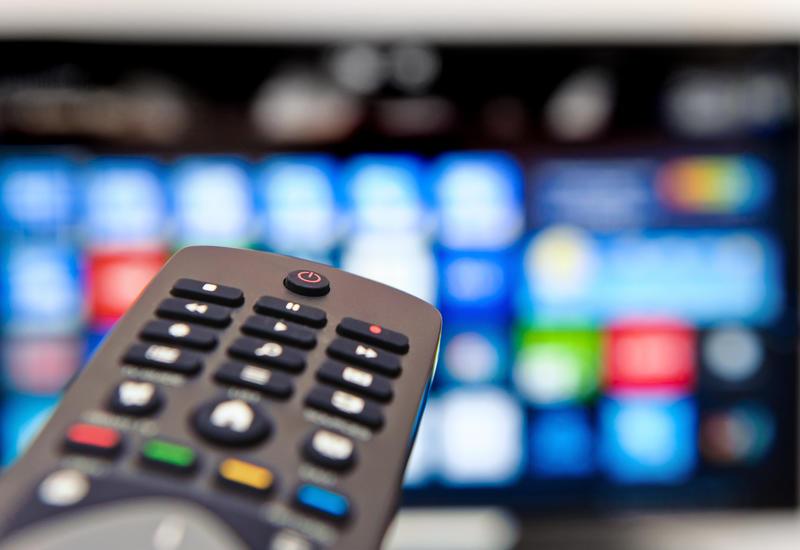 В Азербайджане откроется новый телеканал